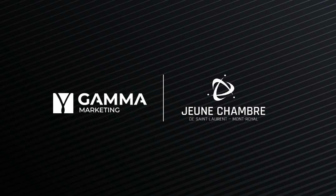 La JCCSL-MR et l'Agence Gamma Marketing  s'allient
