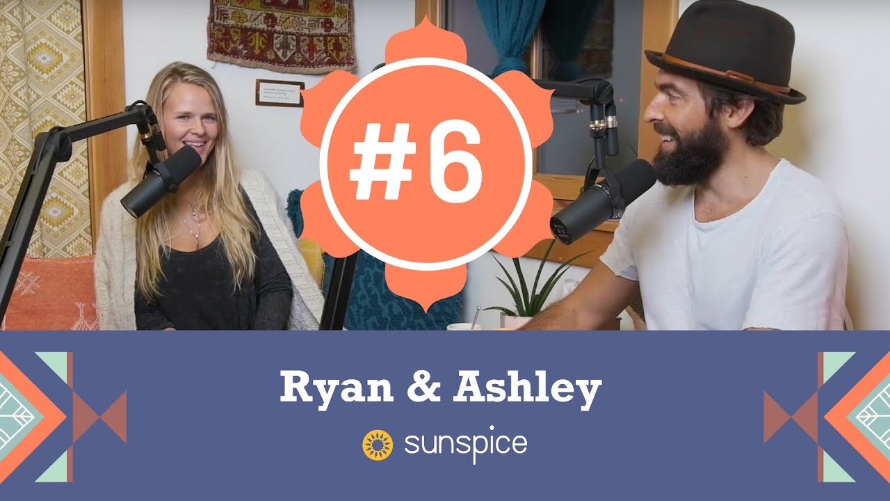#6 Ryan Sheffer: We're Trying to have another baby