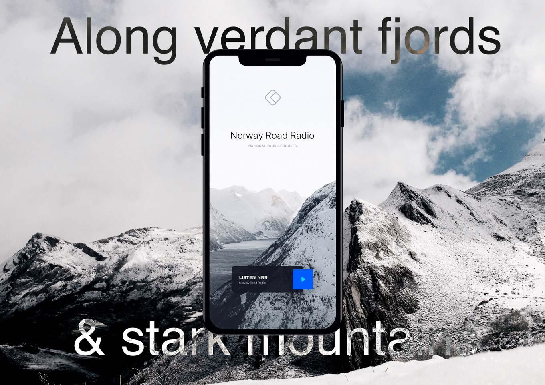 nrr-app-listen