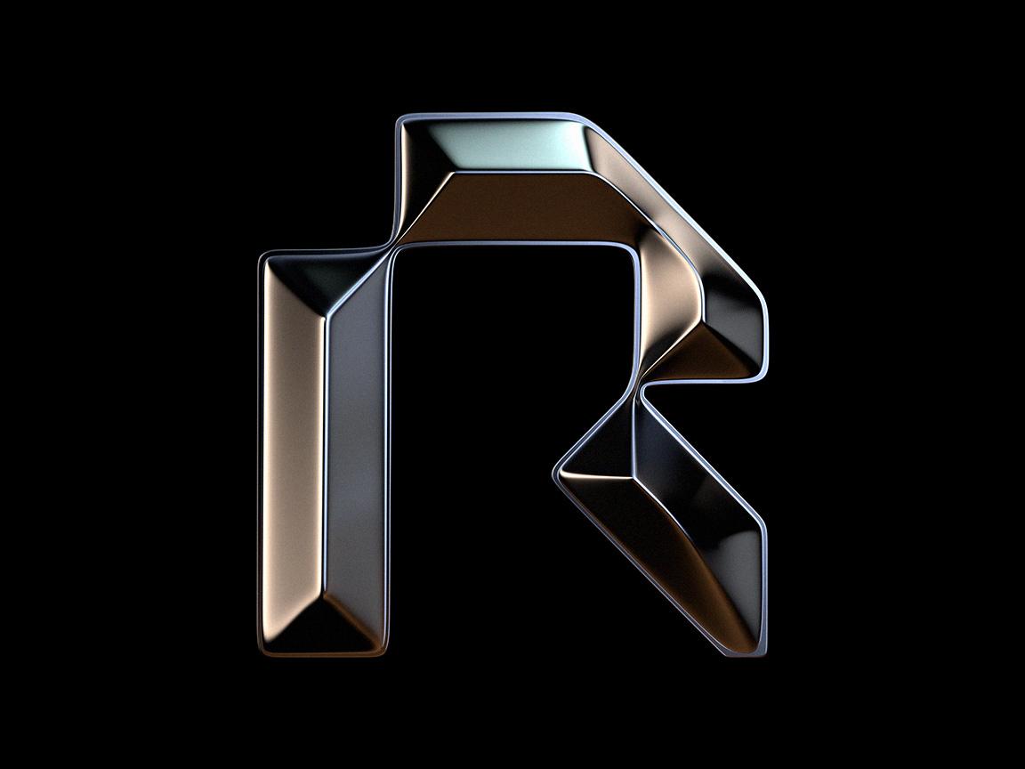 riviera-logo-3d
