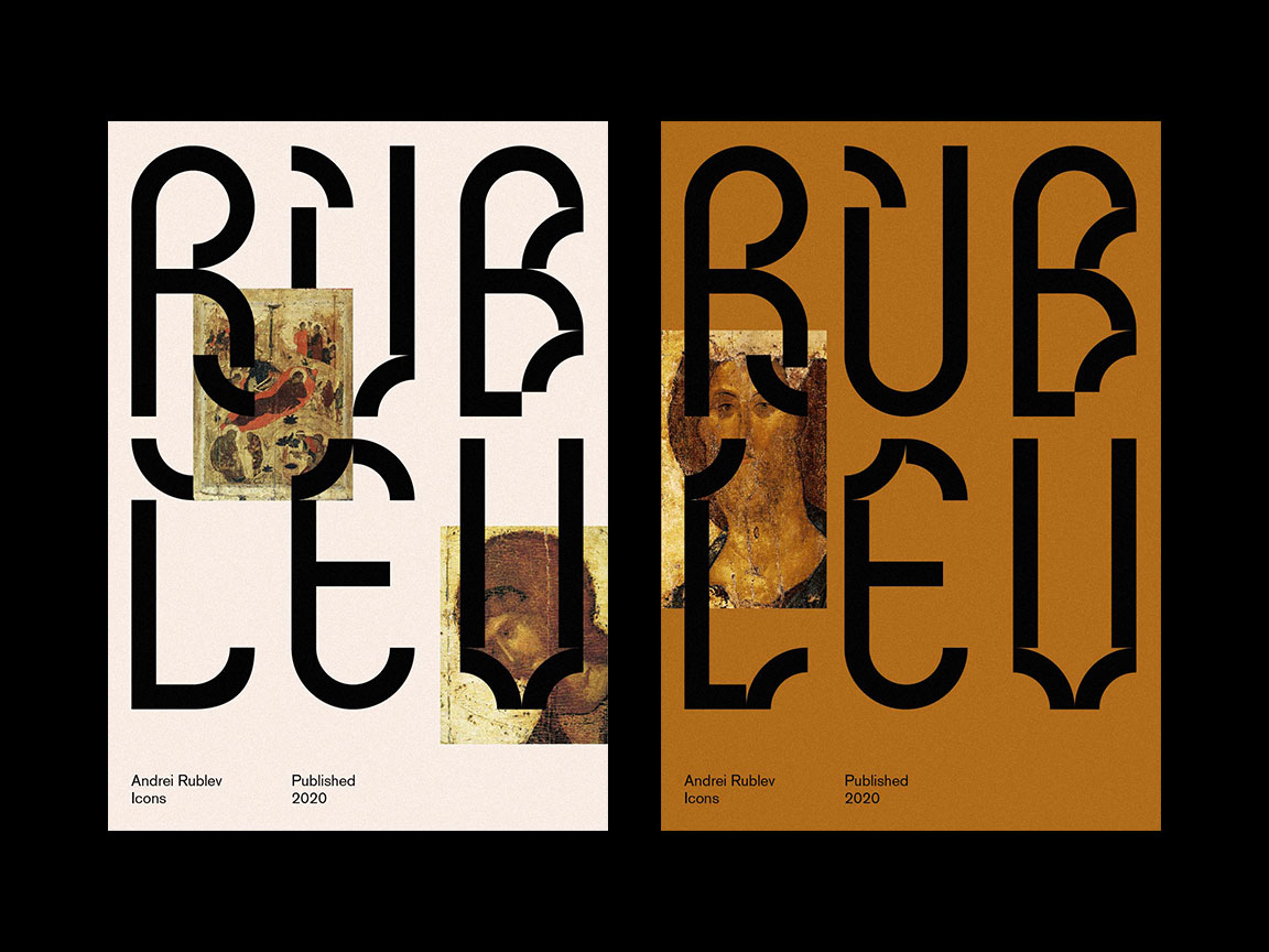 rublev-two-posters