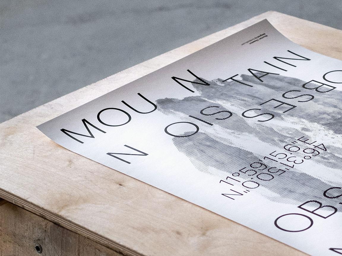 mountain-table