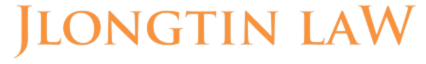 JLongtin Law Logo