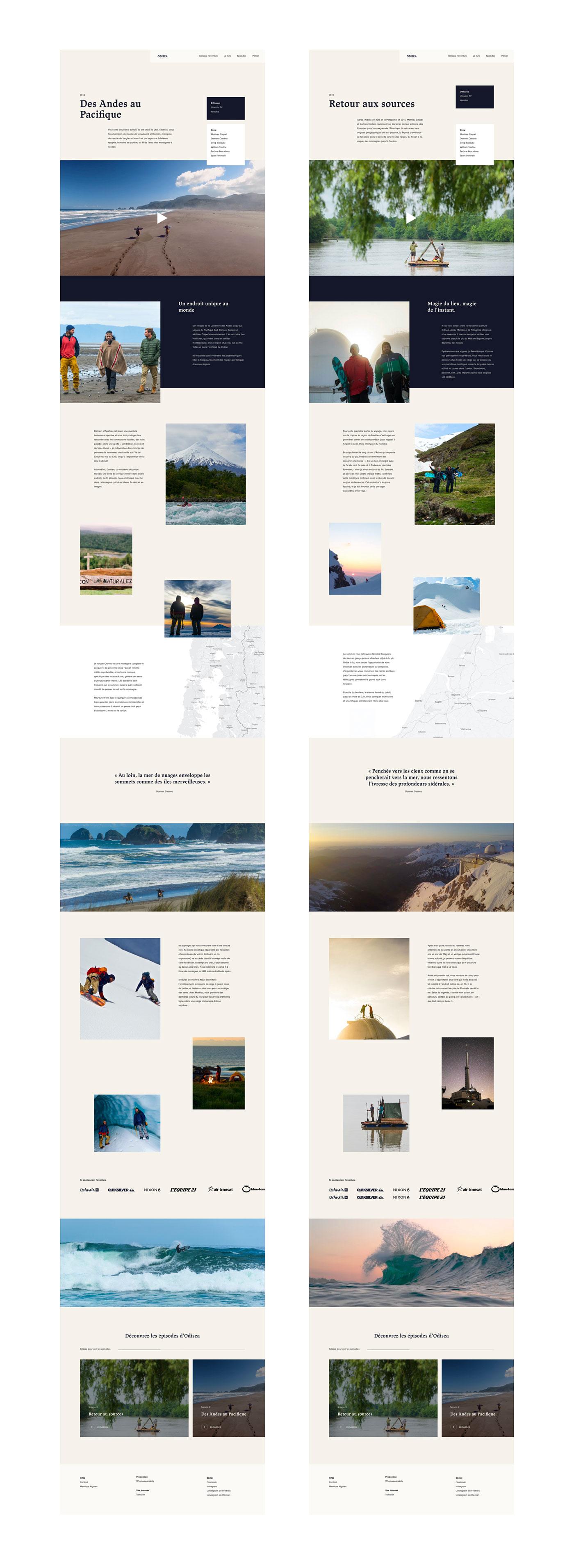 image-project-nine