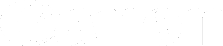 bmp-printing-canon