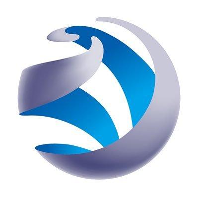 Provider logo: Barclay Card