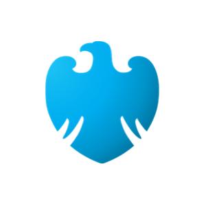 Provider logo: Barclays