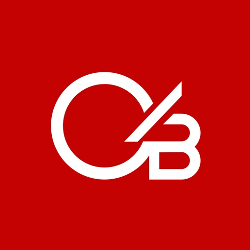Provider Logo: Clydesdale