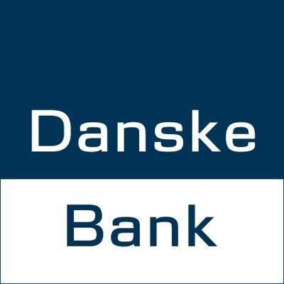 Provider logo: Danske Bank