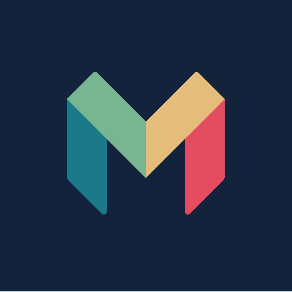 Provider logo: Monzo