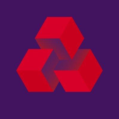 Provider Logo: Natwest