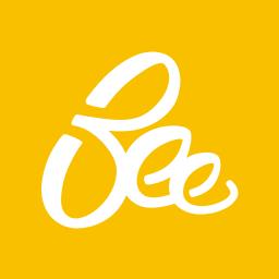 Provider logo: PensionBee