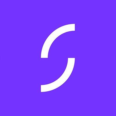 Provider logo: