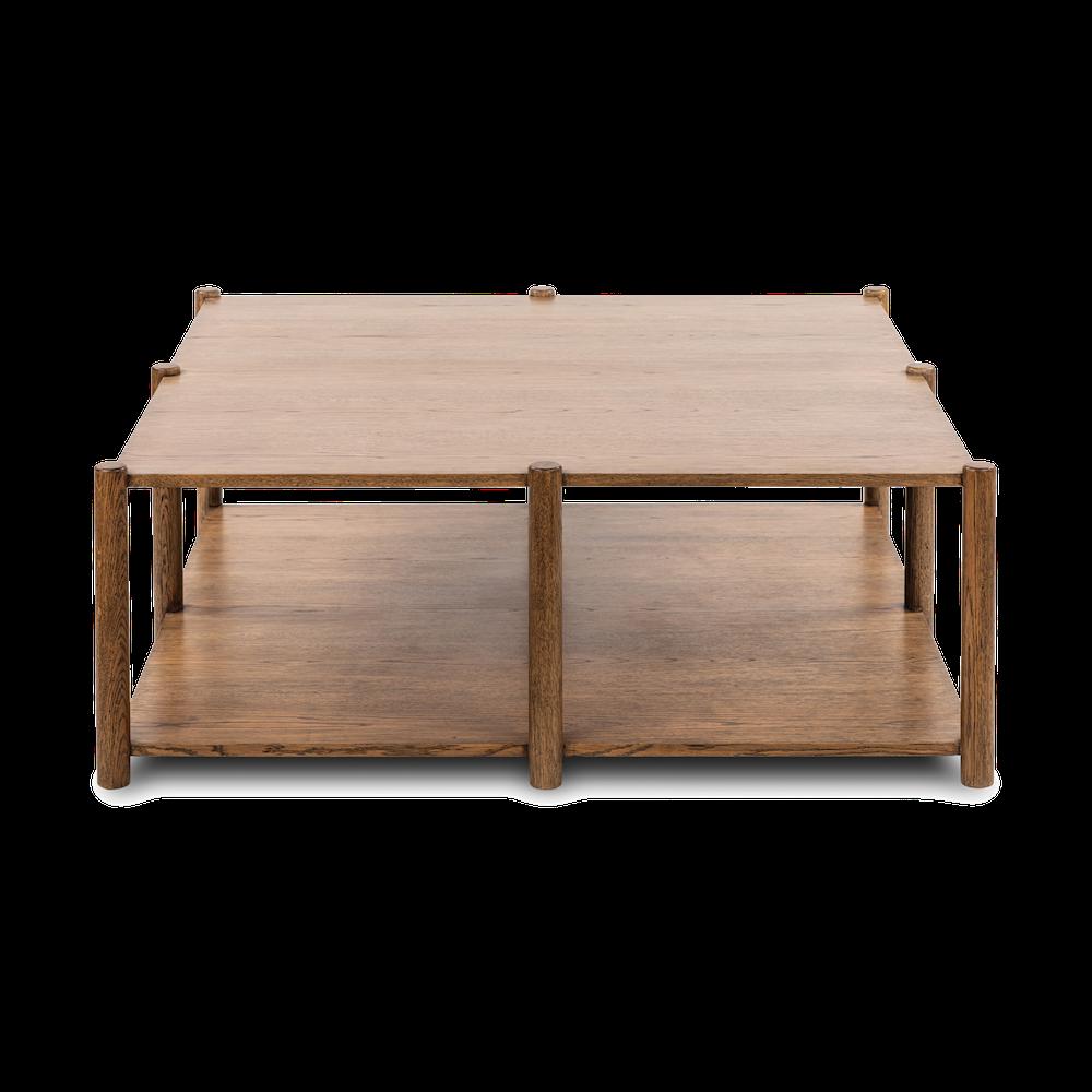 Loma Coffee Table Large
