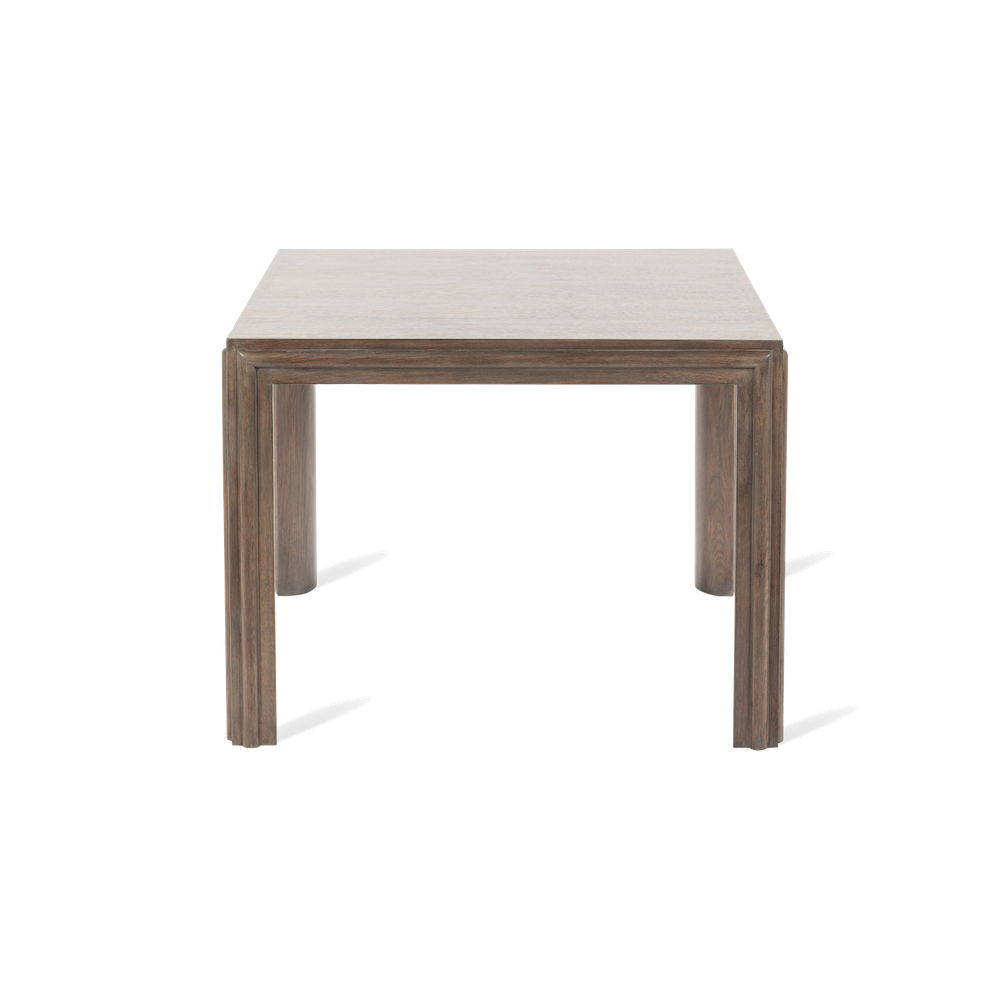 Noyac Side Table