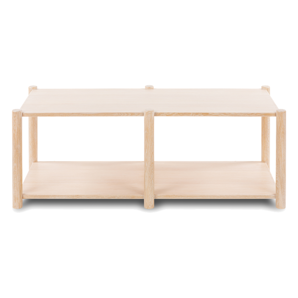 Loma Coffee Table Small