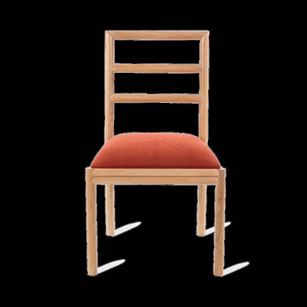 Varenne Side Chair