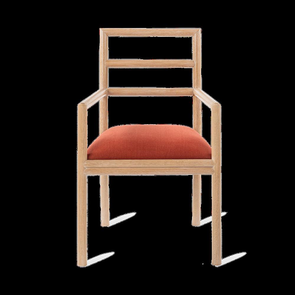 Varenne Arm Chair