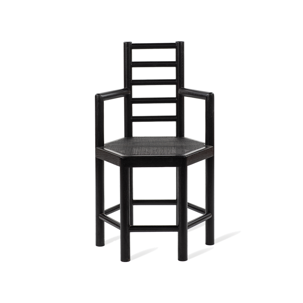 Tamarisk Chair