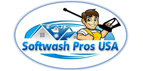 softwas pros usa greenville