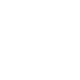 24-Hour Bail Bonds service