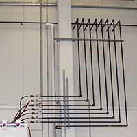 install 5