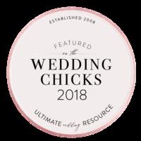 WEDDING CHICKS FEATURE RIKKI MARCONE EVENTS TORONTO WEDDING FLOWERS FLORIST BURROUGHS BUILDING