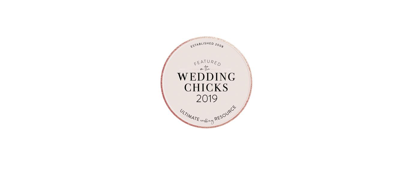 rikki marcone events toronto wedding florist flowers best top estates of sunnybrook mclean house editorial