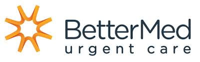 bettermed logo