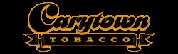 Carytown Tobacco