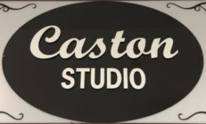 caston photo logo