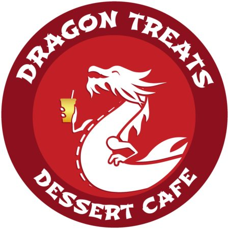 Dragon Treats!