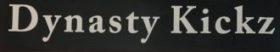 Dynasty Kickz