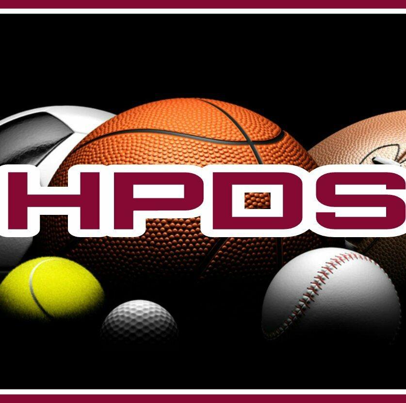HPDS Sports