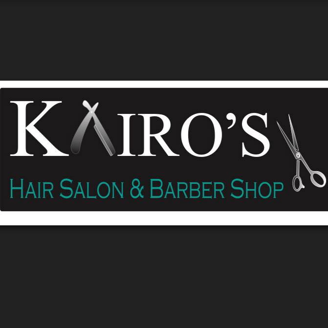 Kairo's Hair Salon