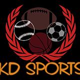 KD Sports