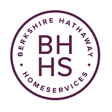 PenFed Realty – Berkshire Hathaway Homeservices