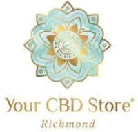 Your CBD Store – Richmond