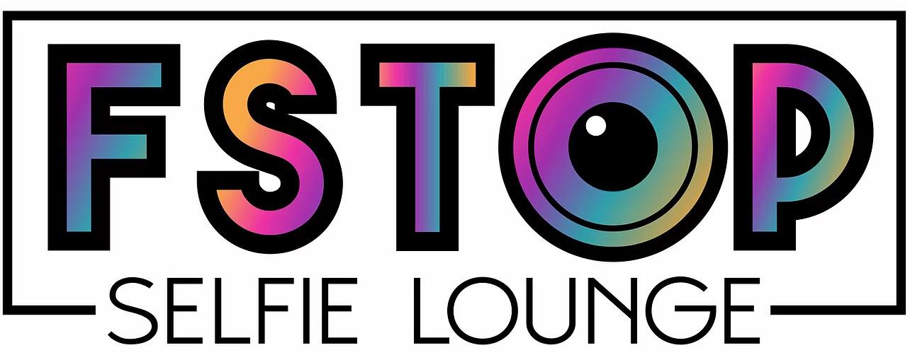 F Stop Selfie Lounge