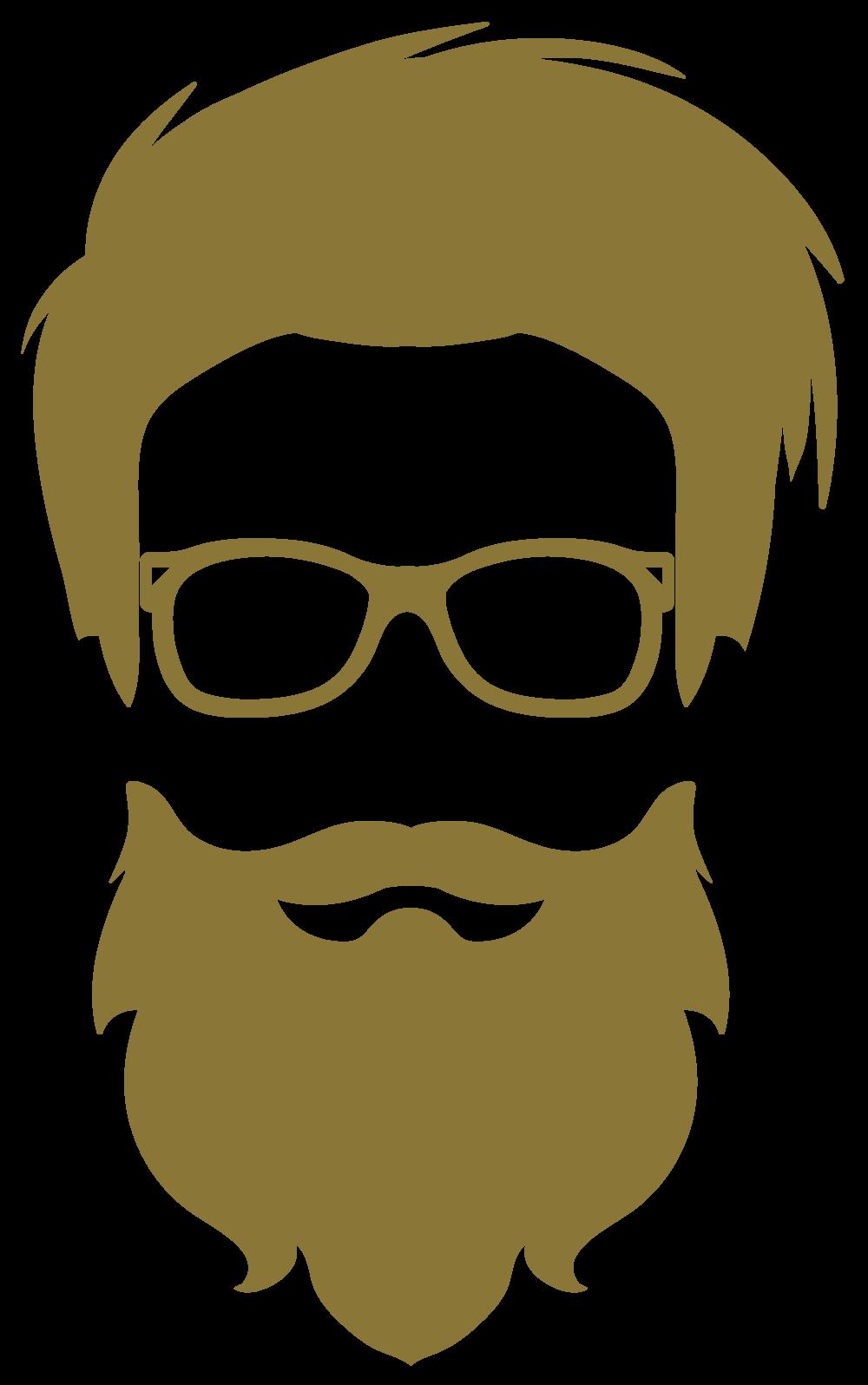 Bob W Logo