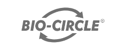 Sinoptix Customers - BioCircle Romania