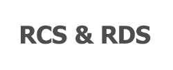 Sinoptix Customers - RDS Romania