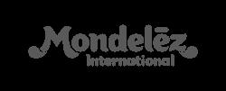 Sinoptix Customers - Mondelez