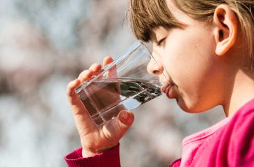 INDUWA_Wasseraufbereitung_Wissenswertes_Gesundheit