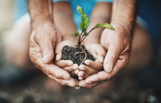 INDUWA_Wasseraufbereitung_Wissenswertes_Umwelt