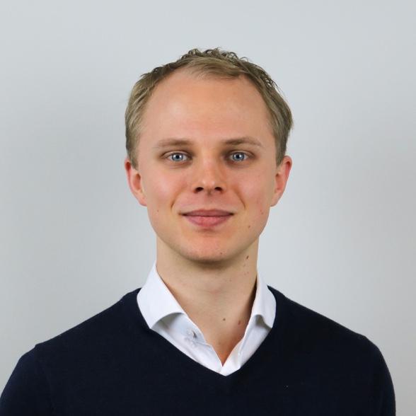 Alex van Engelen