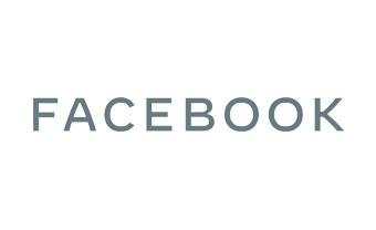 Facebook VR Logo