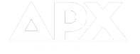 Apex Pinnacle Service LLC Logo