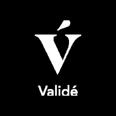 Valide
