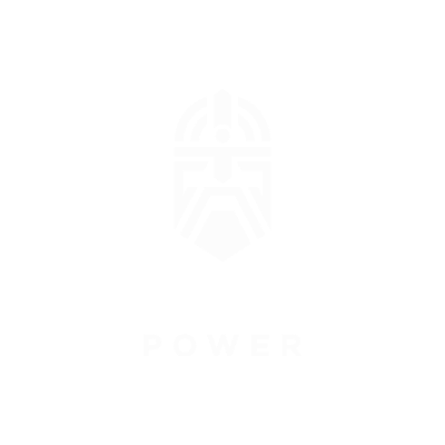 Heimdall Power